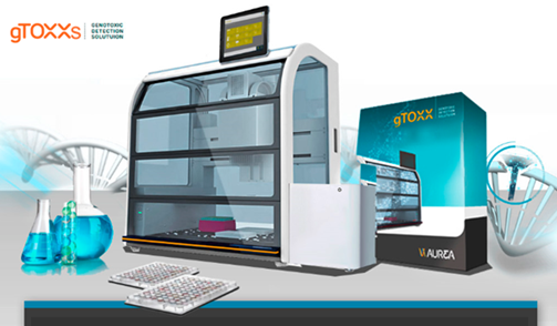 gtoxxs-automated-genotox-solution-business-card